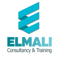 ELMALI Consultancy Training
